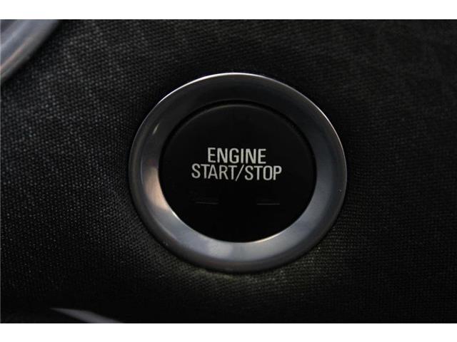 2018 Chevrolet Malibu LT (Stk: 155871) in Milton - Image 22 of 41
