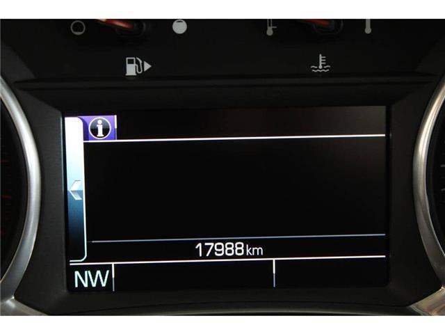 2018 Chevrolet Malibu LT (Stk: 155871) in Milton - Image 23 of 41