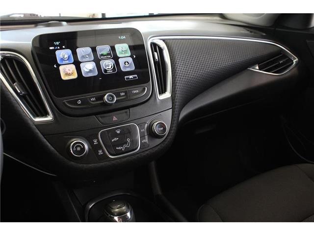 2018 Chevrolet Malibu LT (Stk: 155871) in Milton - Image 24 of 41