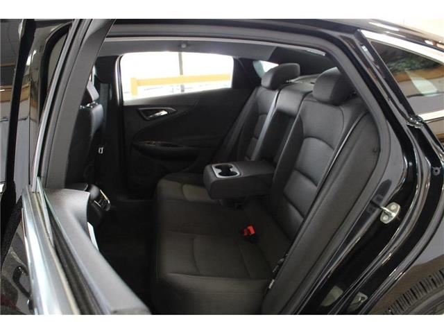 2018 Chevrolet Malibu LT (Stk: 155871) in Milton - Image 29 of 41
