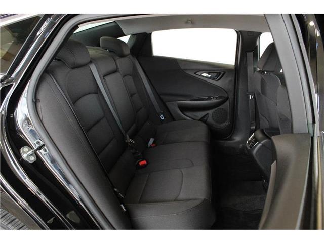2018 Chevrolet Malibu LT (Stk: 155871) in Milton - Image 32 of 41