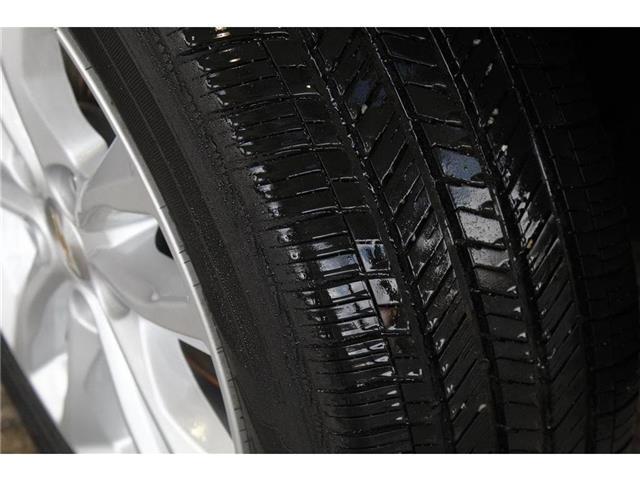 2018 Chevrolet Malibu LT (Stk: 155871) in Milton - Image 38 of 41