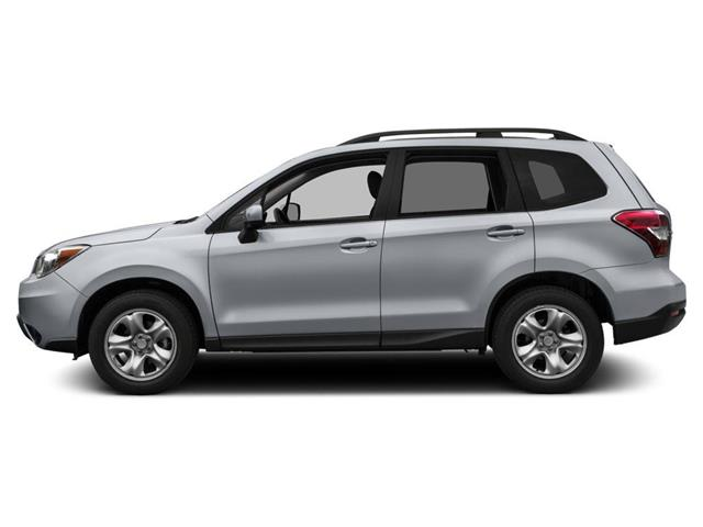2016 Subaru Forester 2.5i Convenience Package (Stk: S7718A) in Hamilton - Image 2 of 9