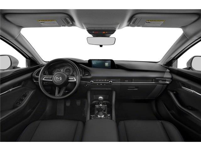 2019 Mazda Mazda3 GS (Stk: K7829) in Peterborough - Image 5 of 9
