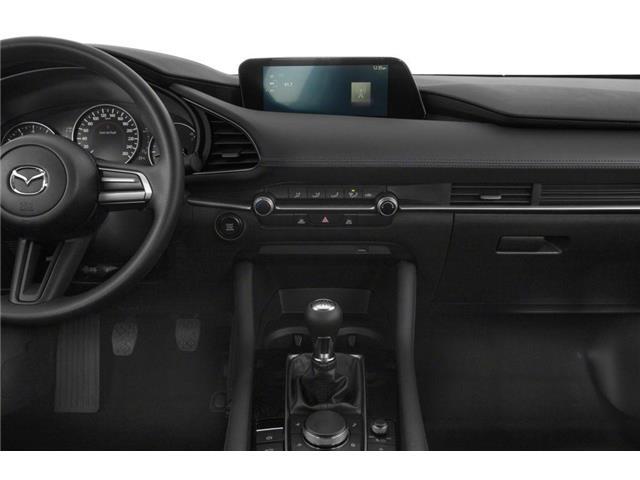 2019 Mazda Mazda3 GS (Stk: K7829) in Peterborough - Image 7 of 9