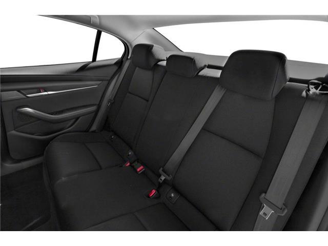 2019 Mazda Mazda3 GS (Stk: K7829) in Peterborough - Image 8 of 9