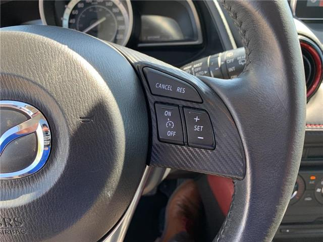 2016 Mazda CX-3  (Stk: 10193A) in Ottawa - Image 13 of 22