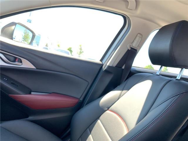 2016 Mazda CX-3  (Stk: 10193A) in Ottawa - Image 22 of 22