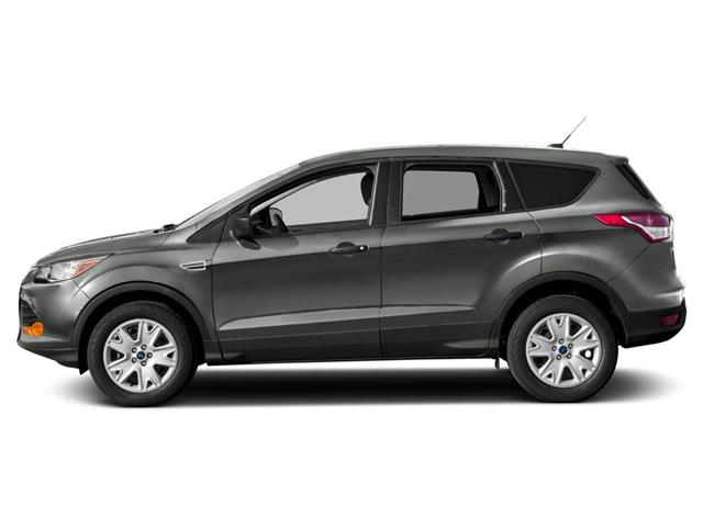 2014 Ford Escape SE (Stk: S1060) in Toronto - Image 2 of 10