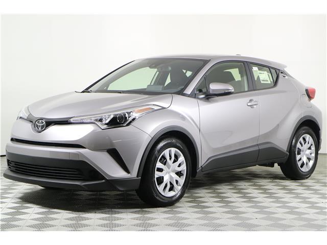 2019 Toyota C-HR XLE (Stk: 292402) in Markham - Image 3 of 18
