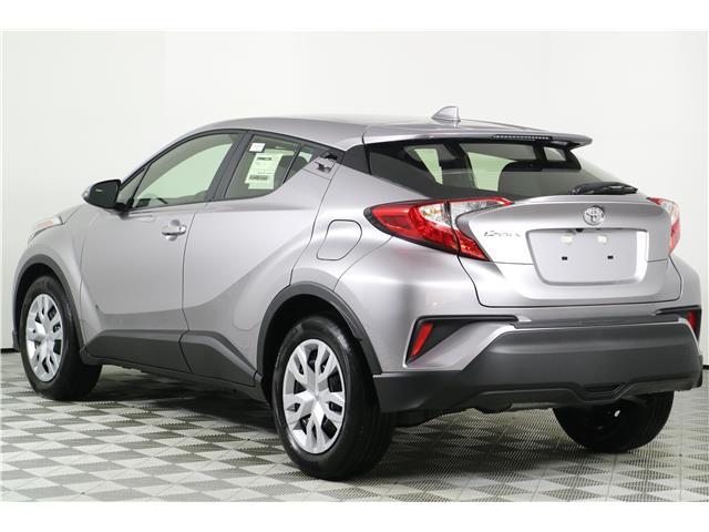 2019 Toyota C-HR XLE (Stk: 292402) in Markham - Image 5 of 18