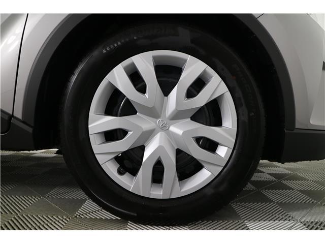 2019 Toyota C-HR XLE (Stk: 292402) in Markham - Image 8 of 18