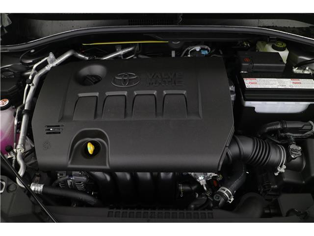 2019 Toyota C-HR XLE (Stk: 292402) in Markham - Image 9 of 18