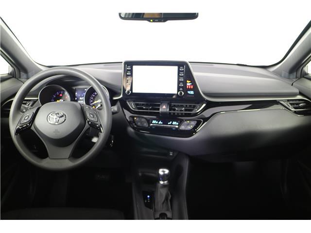 2019 Toyota C-HR XLE (Stk: 292402) in Markham - Image 10 of 18