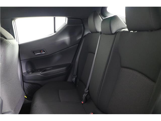 2019 Toyota C-HR XLE (Stk: 292402) in Markham - Image 18 of 18