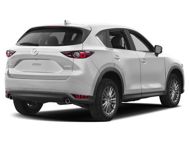 2017 Mazda CX-5 GS (Stk: 14327) in Etobicoke - Image 3 of 9