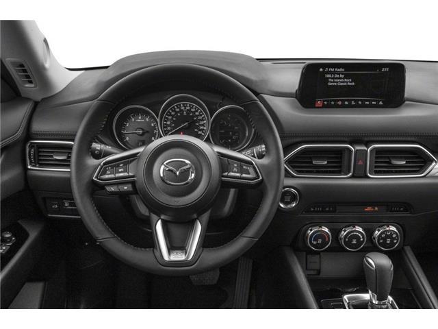 2017 Mazda CX-5 GS (Stk: 14327) in Etobicoke - Image 4 of 9