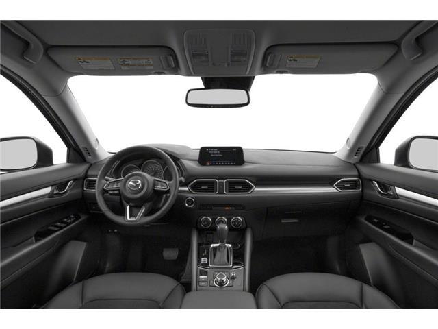 2017 Mazda CX-5 GS (Stk: 14327) in Etobicoke - Image 5 of 9