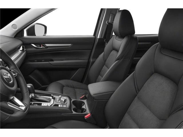 2017 Mazda CX-5 GS (Stk: 14327) in Etobicoke - Image 6 of 9