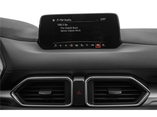 2017 Mazda CX-5 GS (Stk: 14327) in Etobicoke - Image 7 of 9