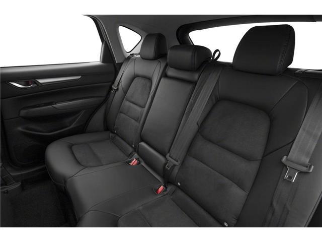 2017 Mazda CX-5 GS (Stk: 14441) in Etobicoke - Image 8 of 9
