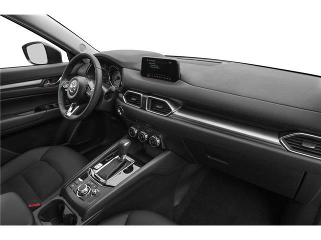 2017 Mazda CX-5 GS (Stk: 14441) in Etobicoke - Image 9 of 9