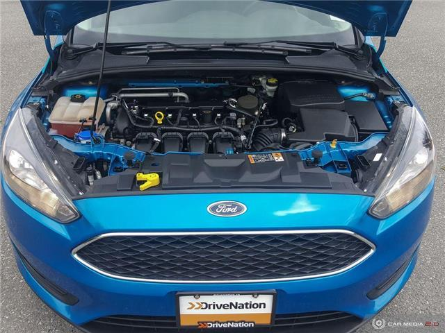 2015 Ford Focus SE (Stk: G0149) in Abbotsford - Image 10 of 25
