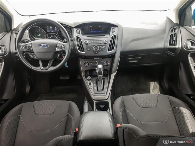 2015 Ford Focus SE (Stk: G0149) in Abbotsford - Image 24 of 25