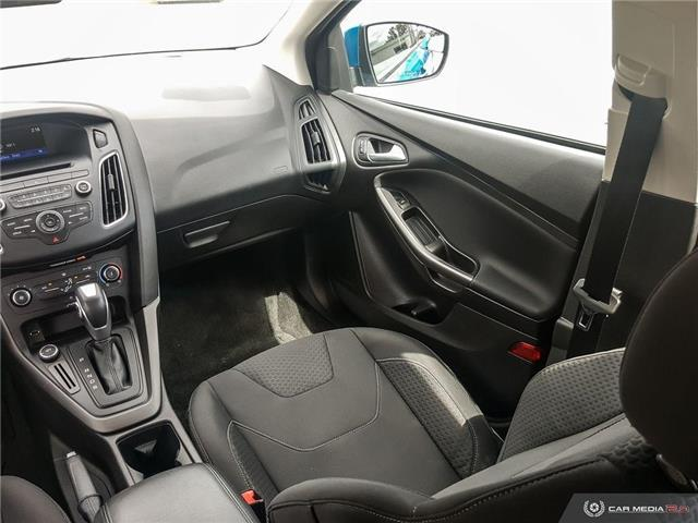 2015 Ford Focus SE (Stk: G0149) in Abbotsford - Image 25 of 25