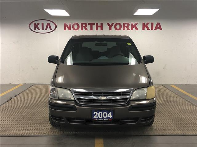 2004 Chevrolet Venture  (Stk: N2077A) in Toronto - Image 2 of 16