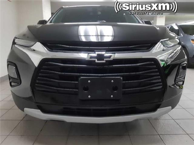 2019 Chevrolet Blazer 3.6 (Stk: 97158) in Burlington - Image 2 of 14