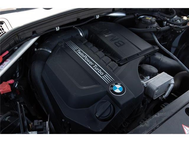 2016 BMW X3 xDrive35i (Stk: P5902) in Ajax - Image 6 of 22