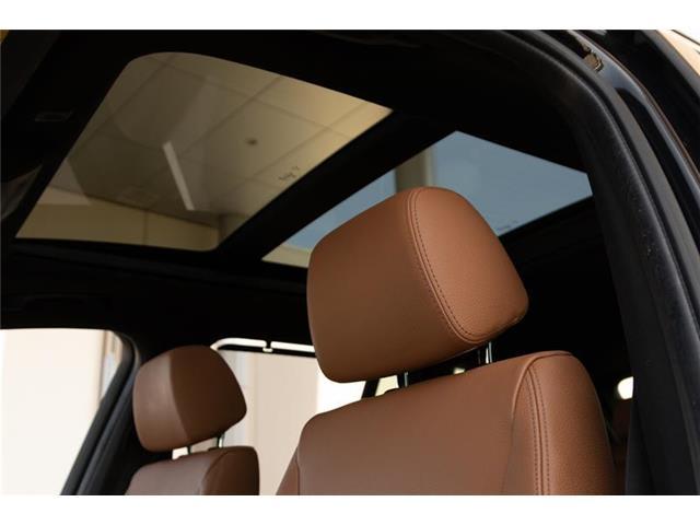 2016 BMW X3 xDrive35i (Stk: P5902) in Ajax - Image 10 of 22