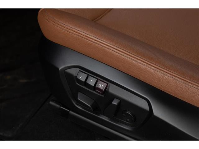2016 BMW X3 xDrive35i (Stk: P5902) in Ajax - Image 12 of 22