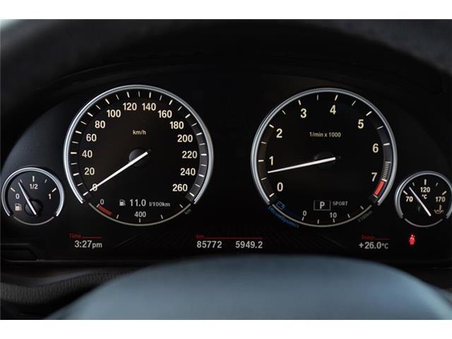 2016 BMW X3 xDrive35i (Stk: P5902) in Ajax - Image 15 of 22