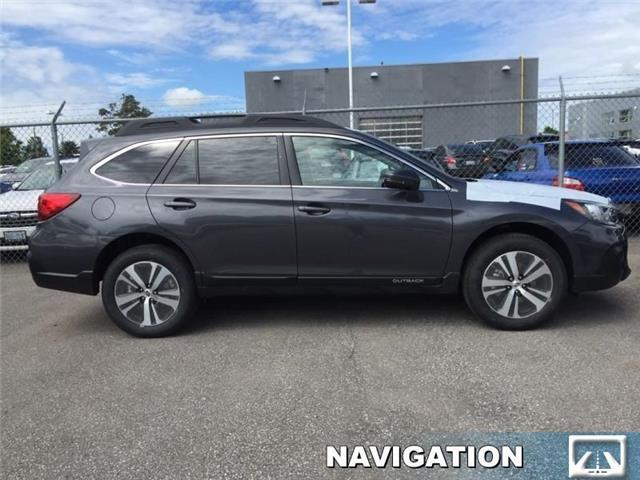2019 Subaru Outback 2.5i Limited CVT (Stk: 32706) in RICHMOND HILL - Image 5 of 22