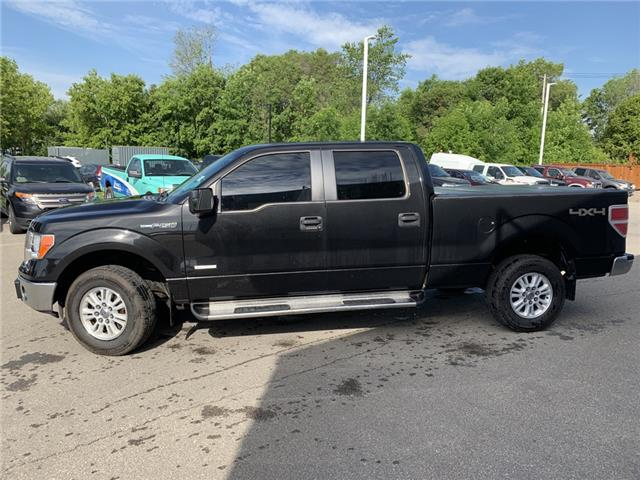 2013 Ford F-150  (Stk: 19337A) in Perth - Image 2 of 14