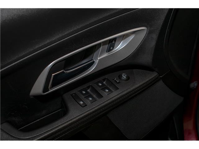 2017 Chevrolet Equinox Premier (Stk: U19230) in Welland - Image 17 of 32