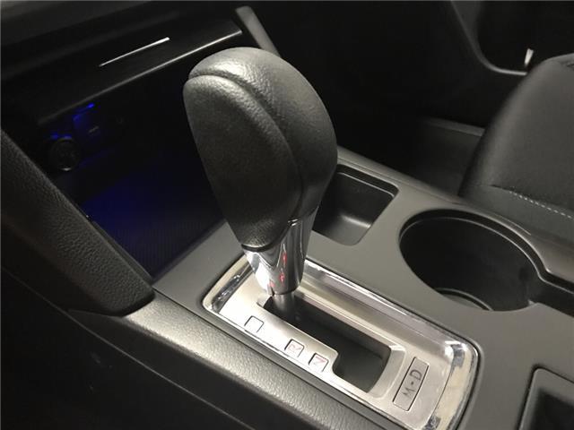 2015 Subaru Legacy 2.5i (Stk: P321) in Newmarket - Image 16 of 19