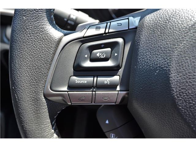 2016 Subaru Forester 2.5i Limited Package (Stk: S4567A) in St.Catharines - Image 18 of 29
