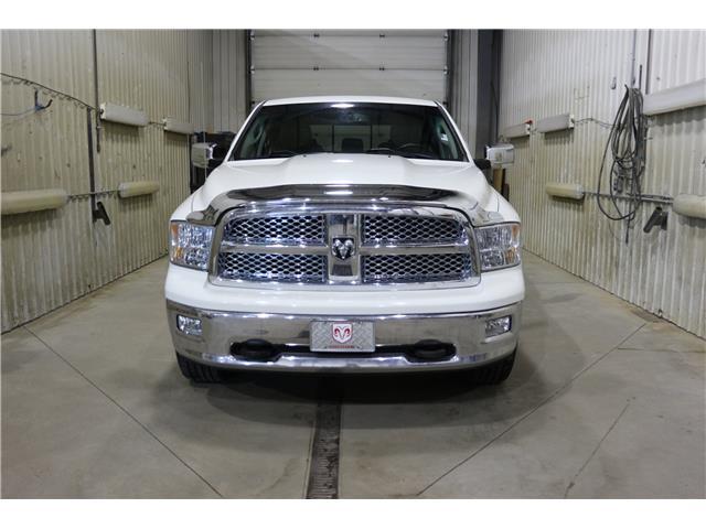 2009 Dodge Ram 1500  (Stk: KT035B) in Rocky Mountain House - Image 2 of 28