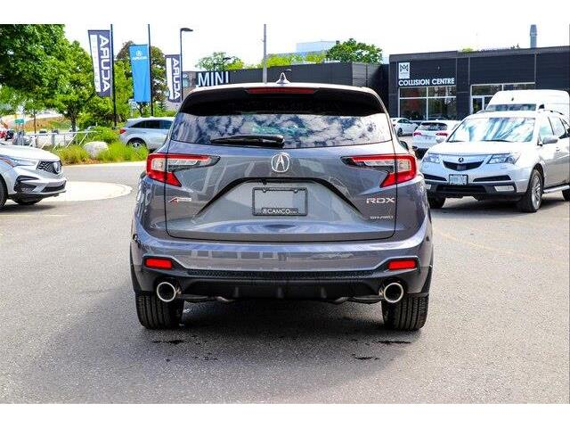 2020 Acura RDX A-Spec (Stk: 18678) in Ottawa - Image 24 of 30
