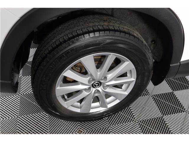 2016 Mazda CX-5 GX (Stk: U-0587) in Huntsville - Image 9 of 32