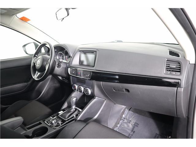 2016 Mazda CX-5 GX (Stk: U-0587) in Huntsville - Image 13 of 32