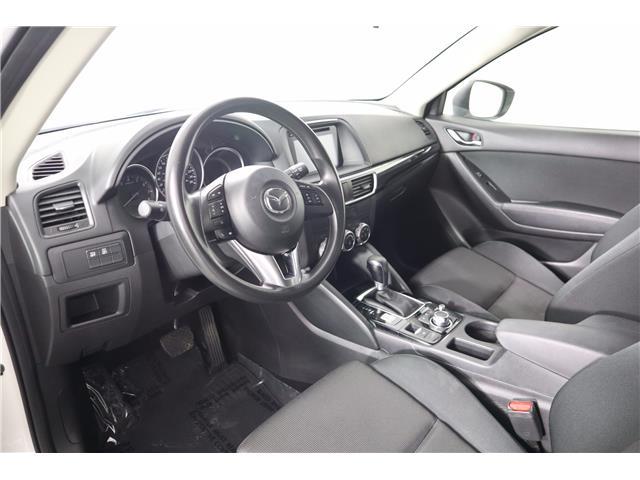 2016 Mazda CX-5 GX (Stk: U-0587) in Huntsville - Image 16 of 32