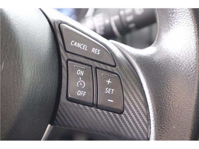 2016 Mazda CX-5 GX (Stk: U-0587) in Huntsville - Image 21 of 32