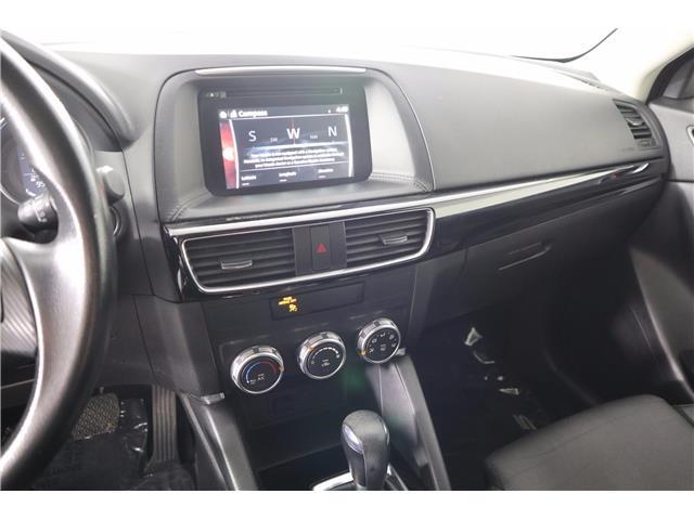2016 Mazda CX-5 GX (Stk: U-0587) in Huntsville - Image 23 of 32