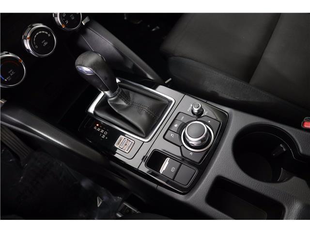 2016 Mazda CX-5 GX (Stk: U-0587) in Huntsville - Image 26 of 32