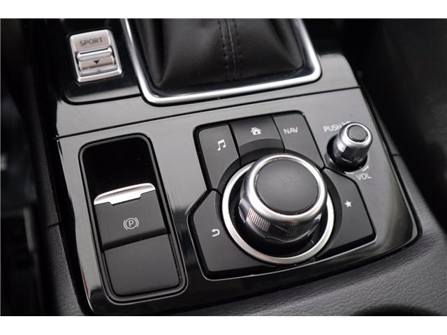 2016 Mazda CX-5 GX (Stk: U-0587) in Huntsville - Image 27 of 32