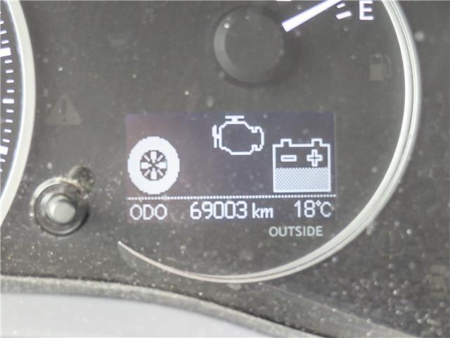 2013 Lexus CT 200h Base (Stk: 12216G) in Richmond Hill - Image 20 of 20